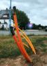 CDU-Kreistagsfraktion informiert sich über Breitbandförderung im Kreis Kleve