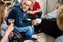 CDU-Kreistagsfraktion stellt Anfrage zur gleichberechtigten Teilhabe von Menschen mit Behinderung