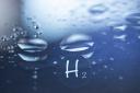 CDU-Kreistagsfraktion stellt  Anfrage  zur  Wasserstoff-Technologie im Kreis  Kleve